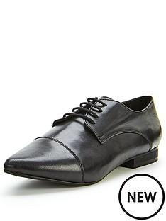 shoe-box-parker-lace-up-soft-point-leather-brogues