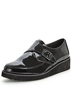 shoe-box-paloma-buckle-detail-patent-wedge-shoes