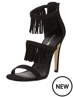 fearne-cotton-patsy-tassel-cuff-suede-sandals-black