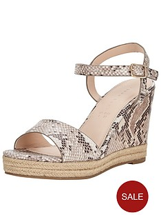 shoe-box-patty-espadrille-snake-detail-mid-wedges-natural