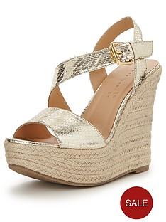 shoe-box-piper-asymmetric-espadrille-platform-wedges-gold