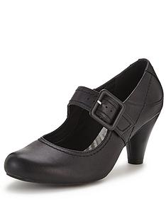 clarks-coolest-berry-black-t-bar-shoes