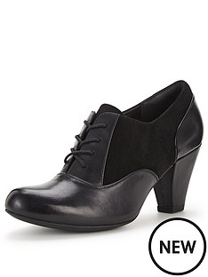 clarks-coolest-chick-lace-up-shoes