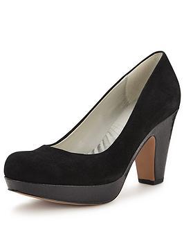 clarks-ali-katelina-court-shoes
