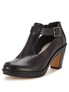 clarks-dulcie-buckle-heeled-shoes
