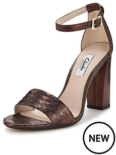 clarks-curtain-secret-two-part-sandals