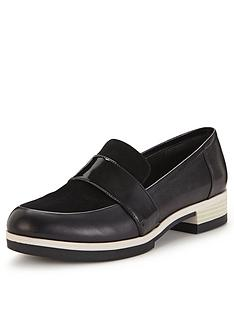 clarks-valentines-diva-loafers