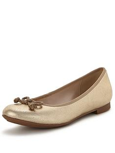 clarks-carousel-ride-ballerina-shoes