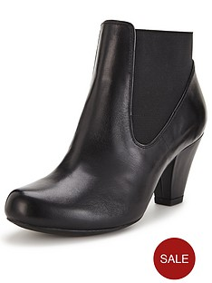 clarks-coolest-babe-low-heeled-ankle-boots