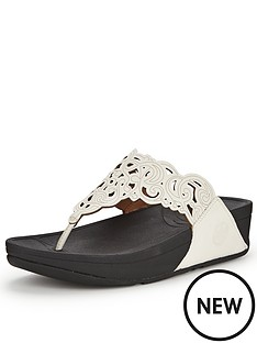 fitflop-flora-toe-post-sandals