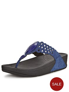 fitflop-bijoo-nubuck-toe-post-sandals