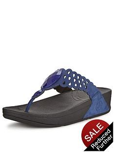 fitflop-bijoo-nubuck-toe-post-sandals