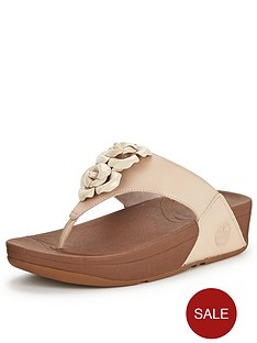 fitflop-bloom-toe-post-sandals