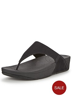 fitflop-super-electra-ii-black-sandals
