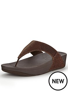 fitflop-super-electra-ii-bronze-sandals
