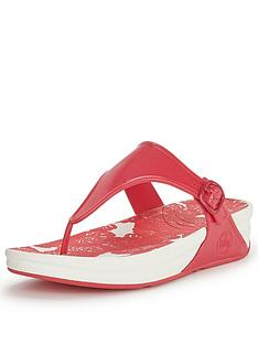 fitflop-superjelly-raspberry-printed-sandals