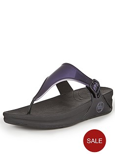 fitflop-superjelly-purple-metallic-sandals