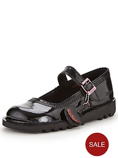 kickers-kick-bar-patent-leather-shoes