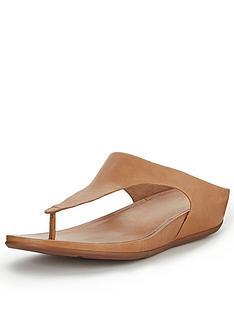 fitflop-ff2-banda-tan-two-strap-sandals