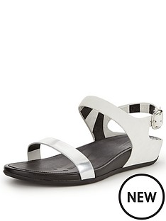 fitflop-ff2-banda-silver-two-strap-sandals