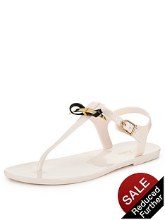 ted-baker-verona-t-bar-jelly-sandals