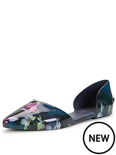 ted-baker-rikyu-ballerina-shoes