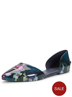 ted-baker-rikyu-ballerina-shoes