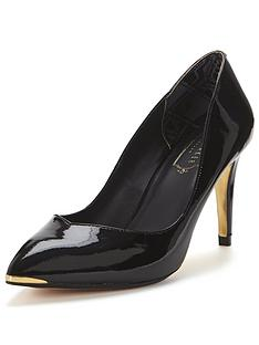 ted-baker-monirra-court-shoes