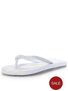 superdry-jewelled-flip-flops