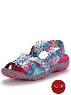 adesso-ria-strappy-sandals