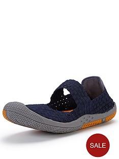 adesso-tia-mary-jane-shoes