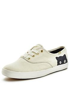 keds-taylor-swift-cat-champion-white-canvas-shoes