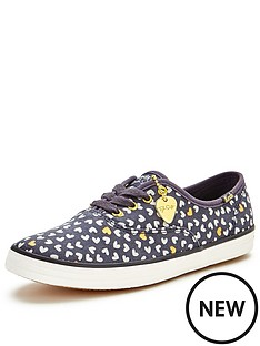 keds-taylor-swift-champion-nine-iron-printed-canvas-shoes