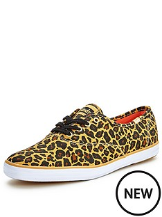 keds-core-champion-leopard-print-canvas-shoes