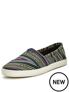 toms-avalon-black-neon-slip-on-sneakers-espadrille