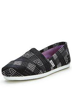 toms-classic-embroidered-slip-on-canvas-espadrille