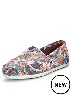 toms-classic-multi-slip-on-espadrille