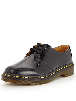 dr-martens-1461z-patent-brogue-3-eye-shoes