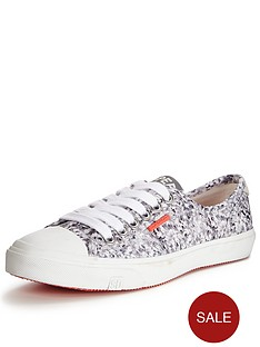 superdry-low-pro-sneakers