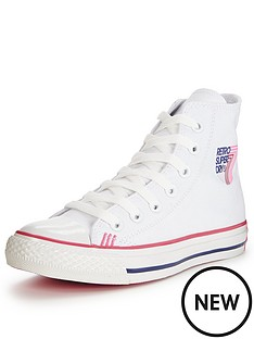 superdry-retro-sport-high-tops