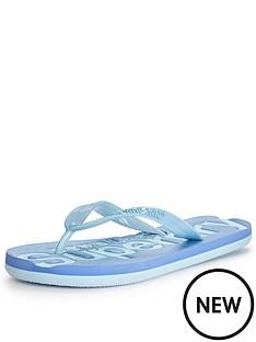 superdry-glitter-flip-flops