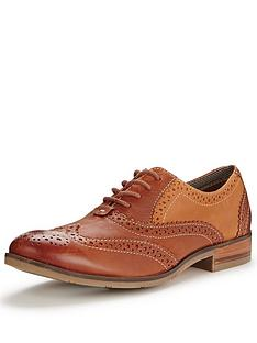 hush-puppies-ellodie-ellis-leather-brogues