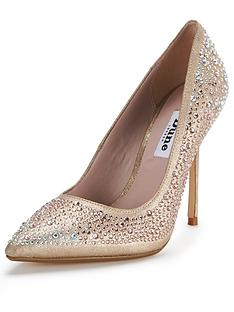 dune-beautie-embellished-court-shoes