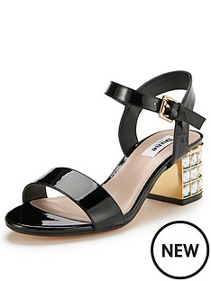 dune-harah-jewelled-block-heeled-sandals