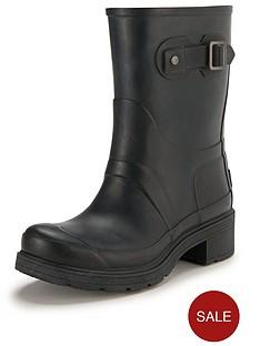 hunter-original-ankle-boots