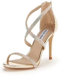 steve-madden-fizz-jewelled-sandals