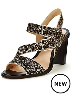 clarks-image-dazzle-assymetric-strap-black-heeled-sandals