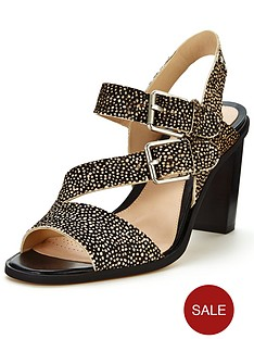 clarks-image-dazzle-strappy-heeled-sandals