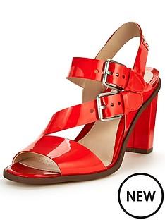 clarks-image-dazzle-assymetric-strap-grenadine-heeled-sandals