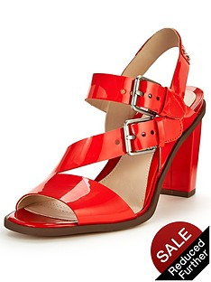 clarks-image-dazzle-strappy-heeled-sandals-grenadine